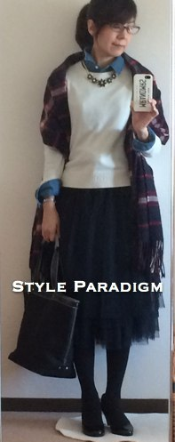 outfit201410301_01-1