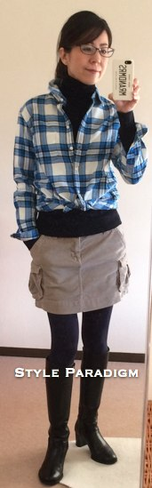outfit20141223_01