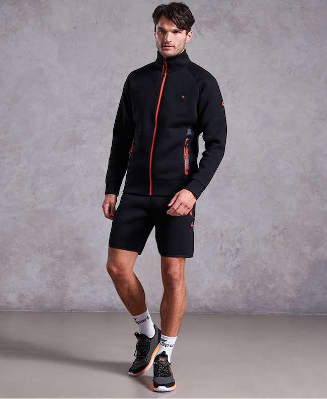 01-Gym Tech Stretch Track Top.jpg