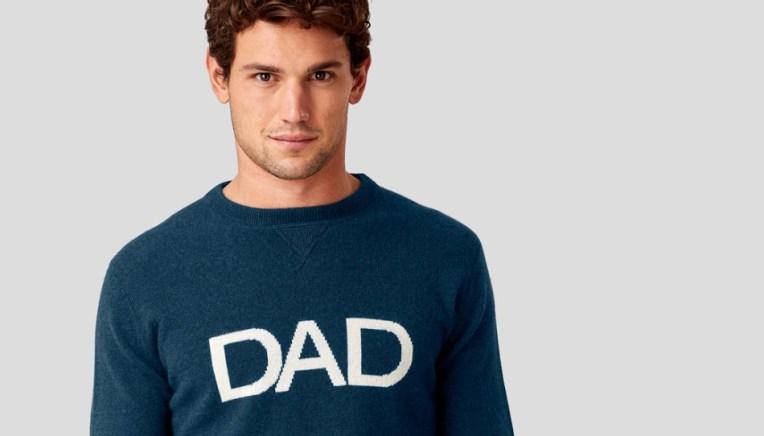 5358da762a Gifts – Explore Mens Fashion. Fast.