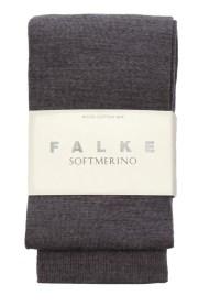FALKE Soft Merino tights
