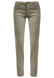 Cimarron JACKIE - trousers - olive