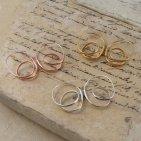 otisjaxon-silver-hoop-earrings-gold-hoop-earrings-rose-gold-hoop-earrings