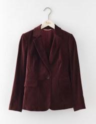 boden-velvet-emilia-blazer-in-burgundy