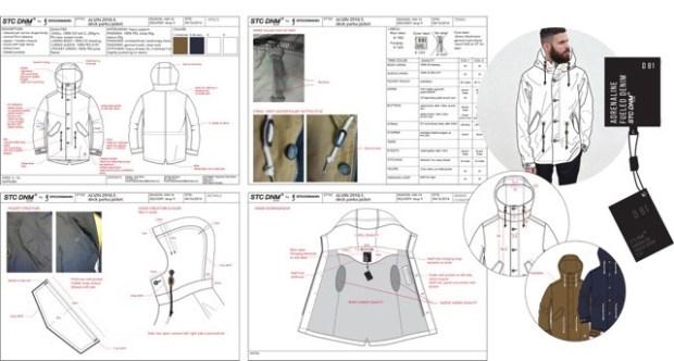 jacket-design