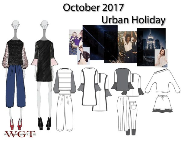Holiday2017Presentation5