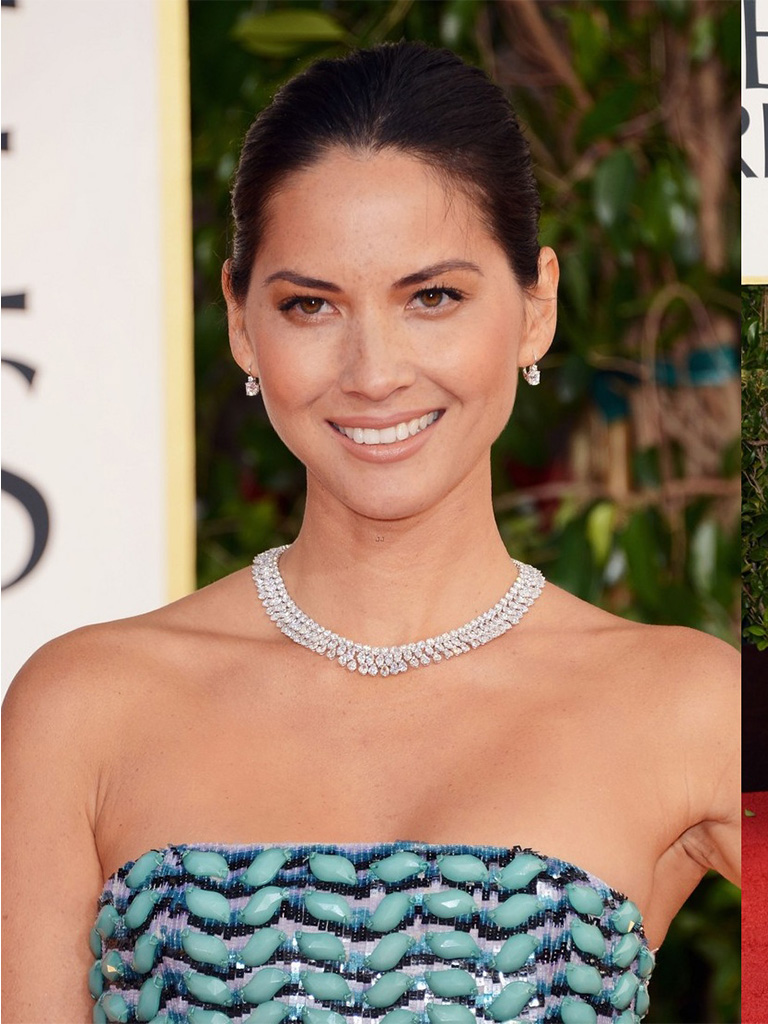 2013 olivia-munn-golden-globes-2013 copy