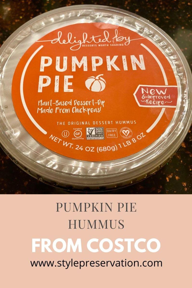 pumpkinhummus1