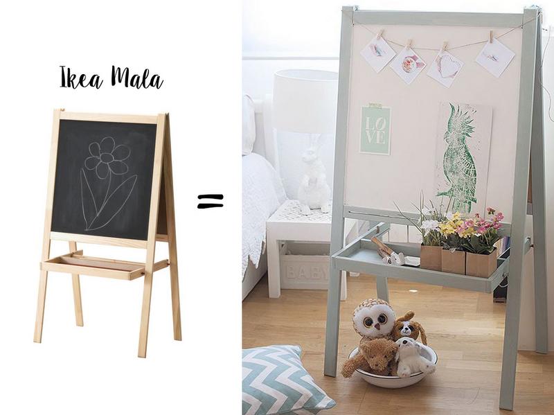 Ikea Trofast Kast