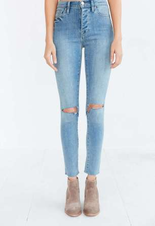 BDG Jeans - UO