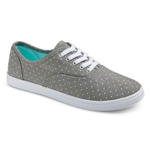 Mossimo Supply Co Lunea Sneakers