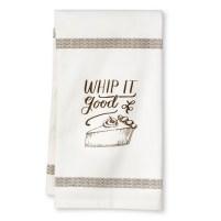 whip-it-good-towel-target
