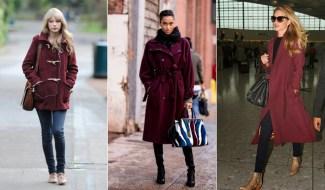 idee-cappotti-color-marsala