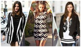 trend-moda-bianco-e-nero-X0N4