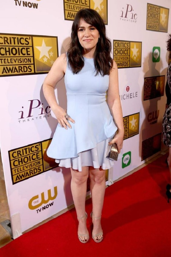 Abbi Jacobson Weight : jacobson, weight, Jacobson, Height, Weight, Personal,, Social, Profile, Phobia, Biography