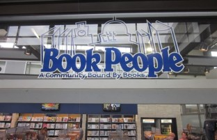 org_BookPeople-1