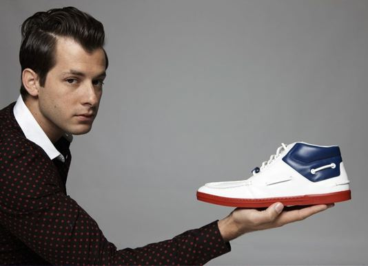 mark-ronson-gucci-2