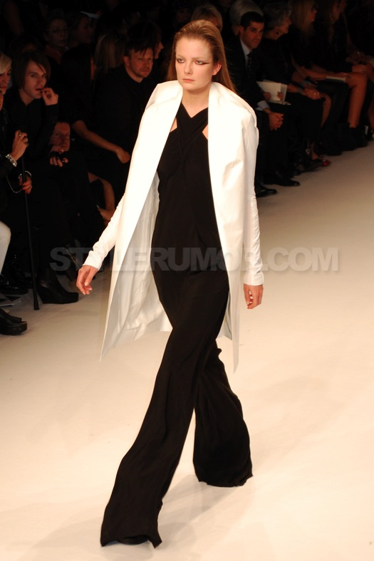rick-owens-spring-summer-2010-collection-18