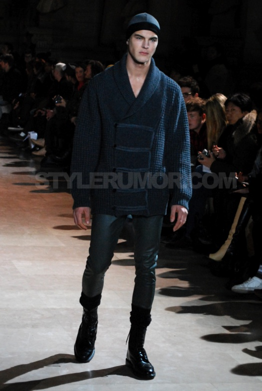 qasimi-homme-fall-winter-2010-collection-16