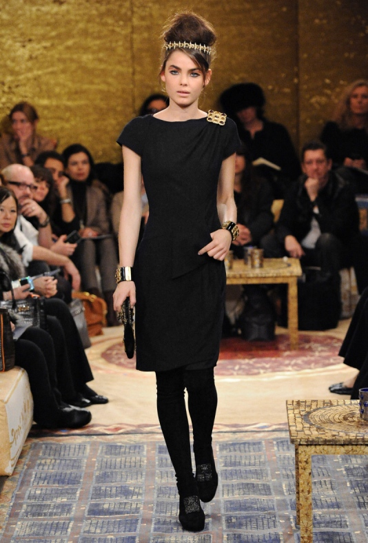 chanel-paris-byzance-pre-fall-2011-collection-14