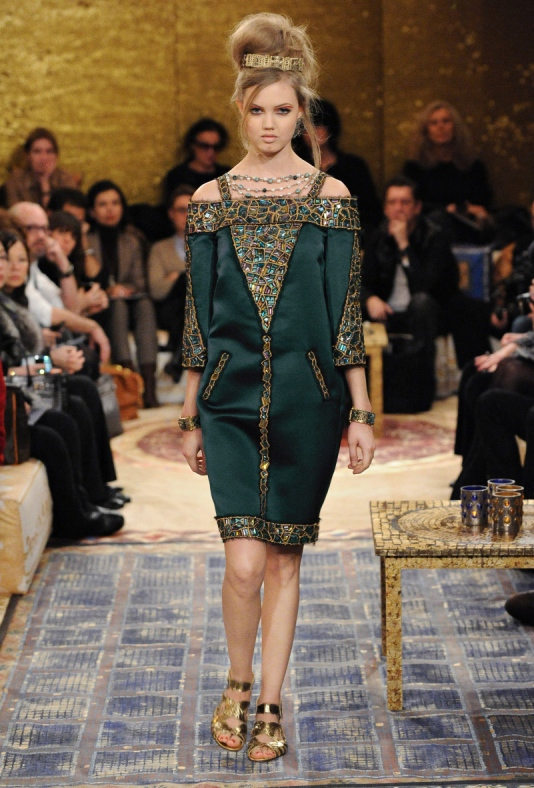chanel-paris-byzance-pre-fall-2011-collection-19