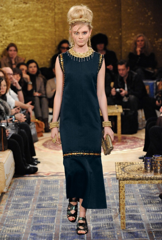 chanel-paris-byzance-pre-fall-2011-collection-23