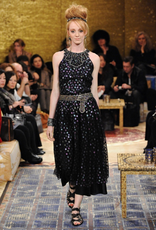 chanel-paris-byzance-pre-fall-2011-collection-50