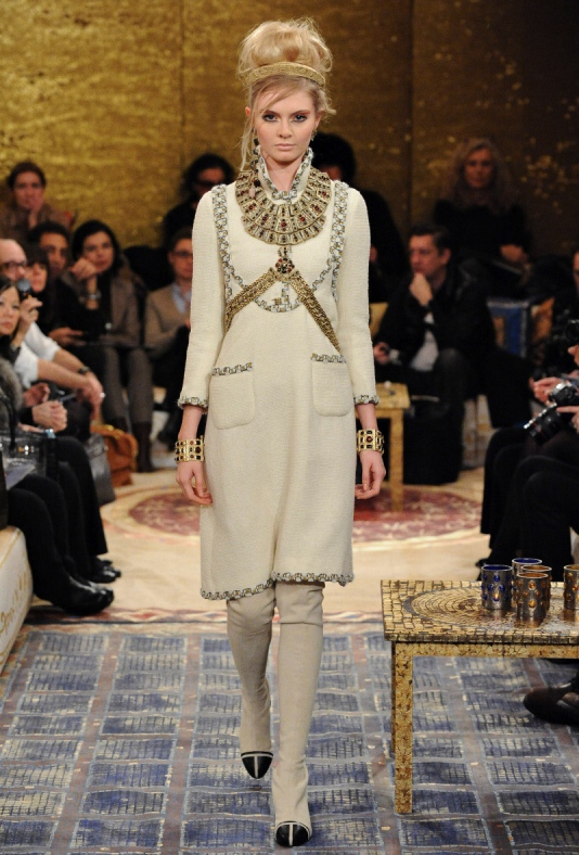chanel-paris-byzance-pre-fall-2011-collection-58