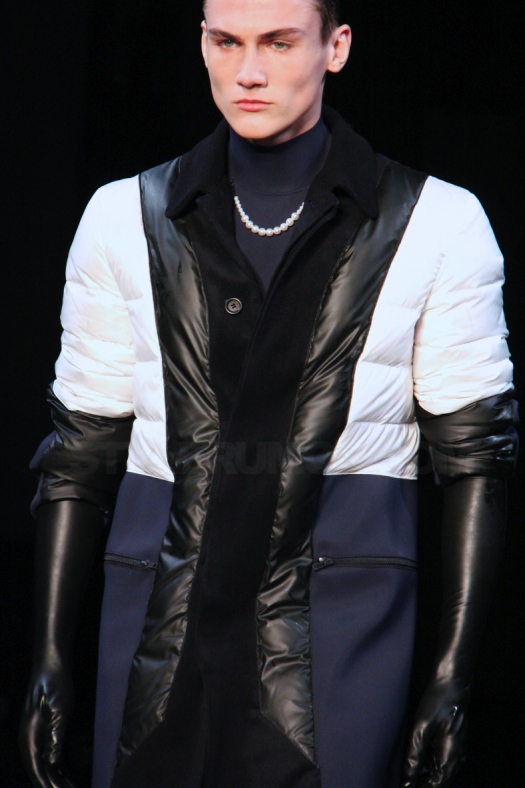 mugler-homme-fall-winter-2011-collection-15