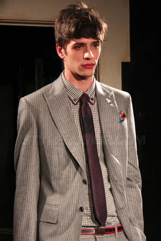 tommy-hilfiger-fall-winter-2011-menswear-collection-19