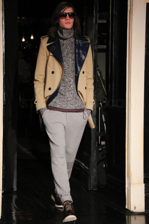 tommy-hilfiger-fall-winter-2011-menswear-collection-21