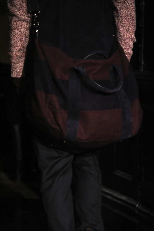 tommy-hilfiger-fall-winter-2011-menswear-collection-25