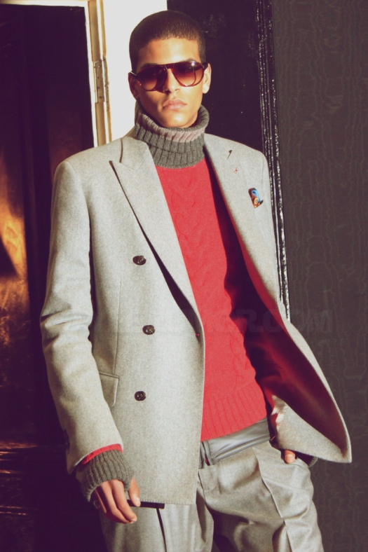 tommy-hilfiger-fall-winter-2011-menswear-collection-40