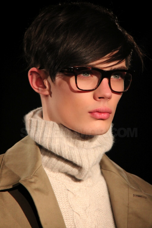 tommy-hilfiger-fall-winter-2011-menswear-collection-8