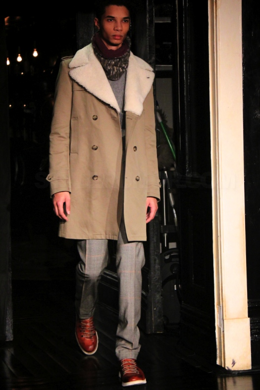 tommy-hilfiger-fall-winter-2011-menswear-collection-9