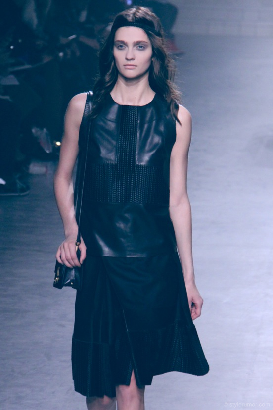 Maiyet Fall Winter 2013 Collection 14