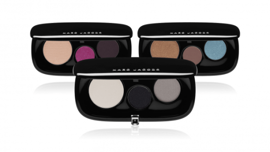 Marc Jacobs Beauty Collection 9