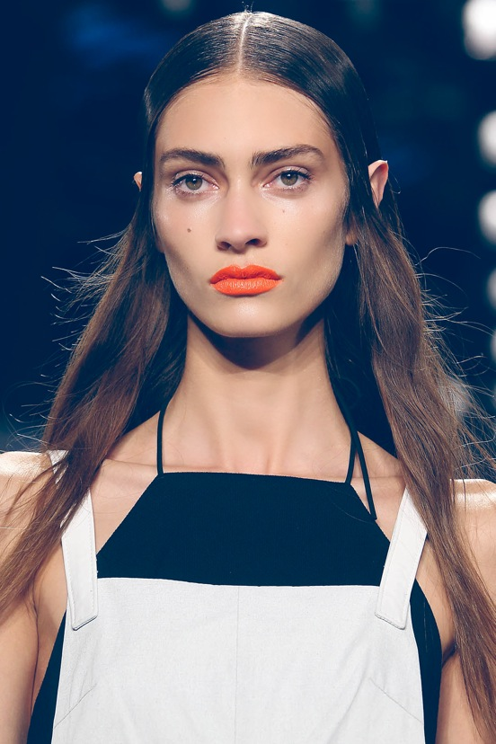Rag and Bone Spring 2014 Beauty 1
