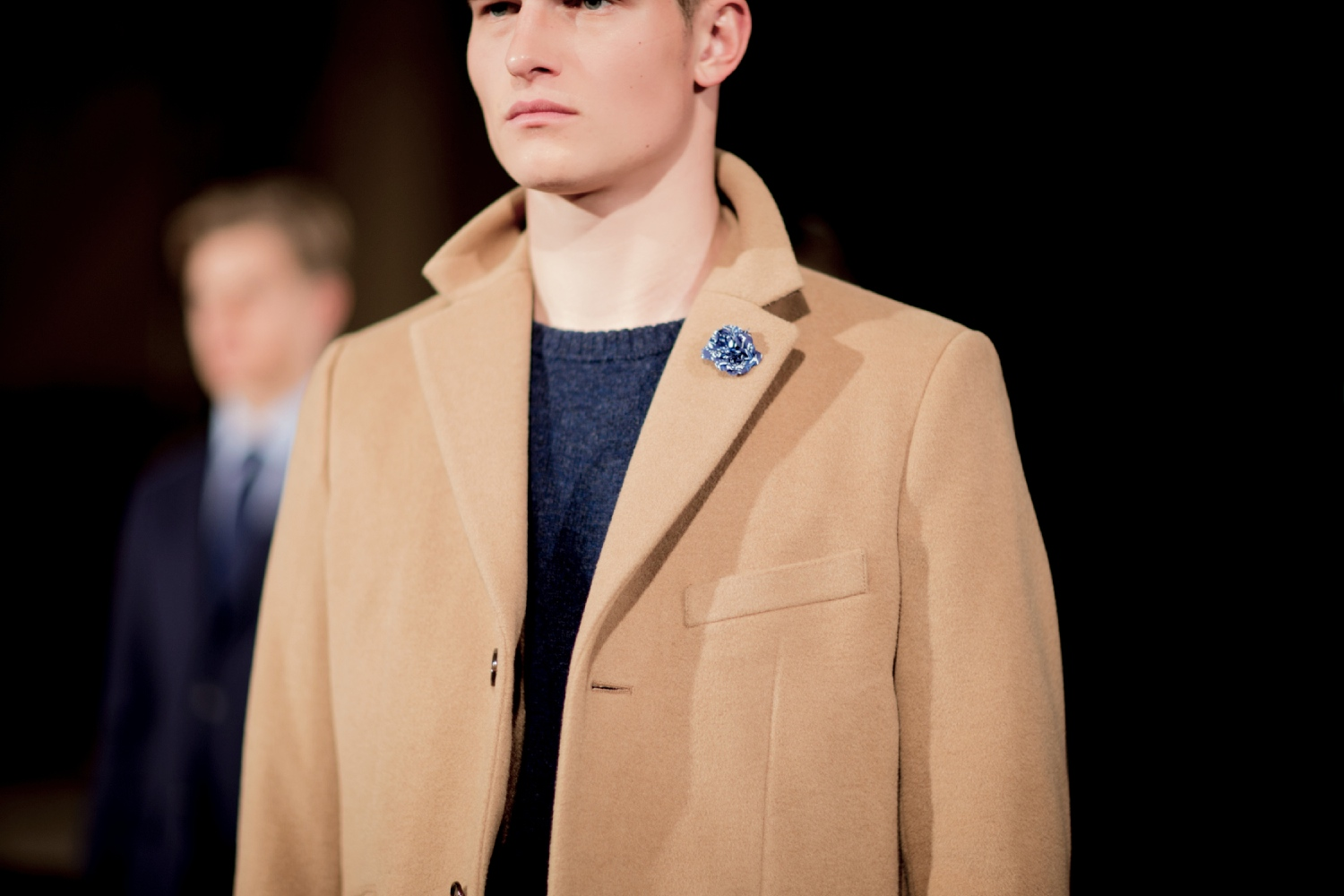 Jack Spade Fall Winter 2014 Collection 35