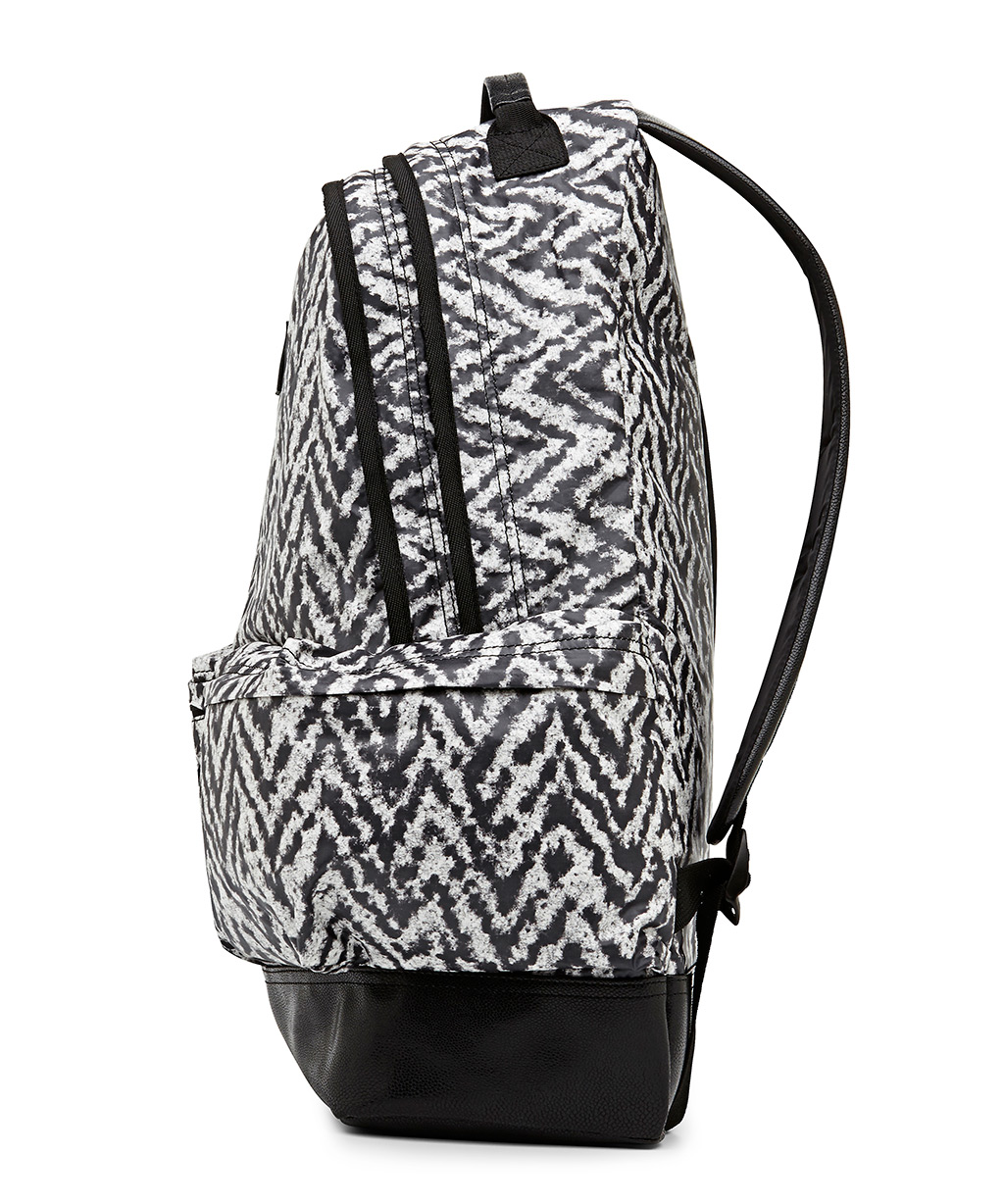 Sneakerboy® KRISVANASSCHE Fall Winter 2014 Backpack 2