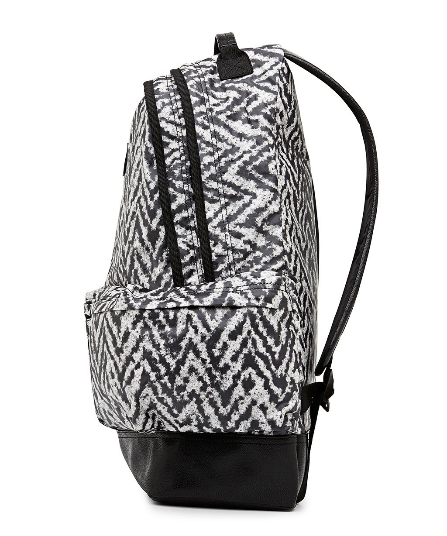 Sneakerboy® KRISVANASSCHE Fall Winter 2014 Backpack 2