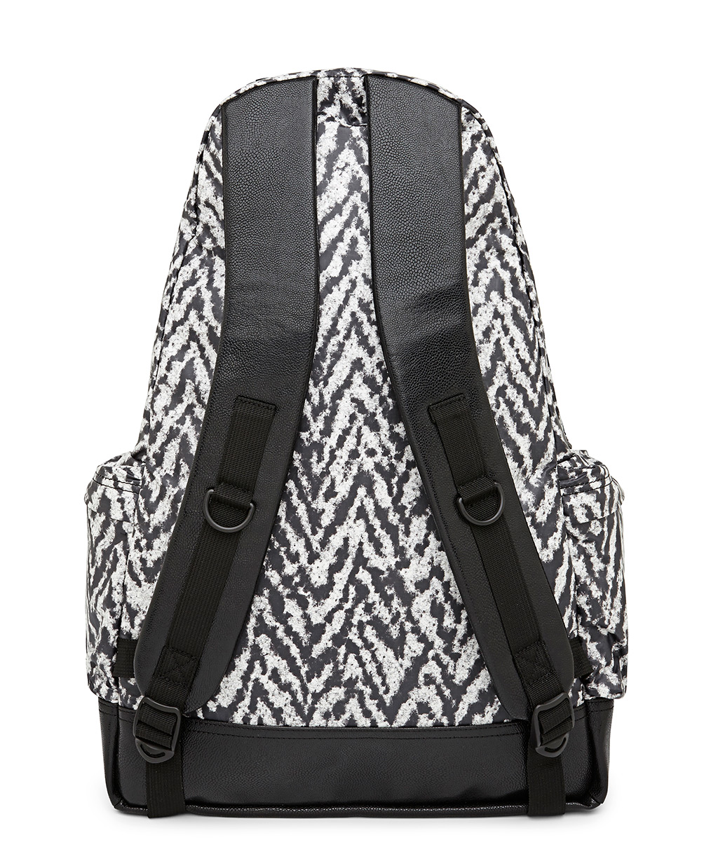 Sneakerboy® KRISVANASSCHE Fall Winter 2014 Backpack 4