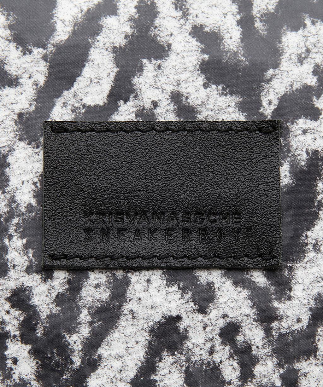 Sneakerboy® KRISVANASSCHE Fall Winter 2014 Backpack 5