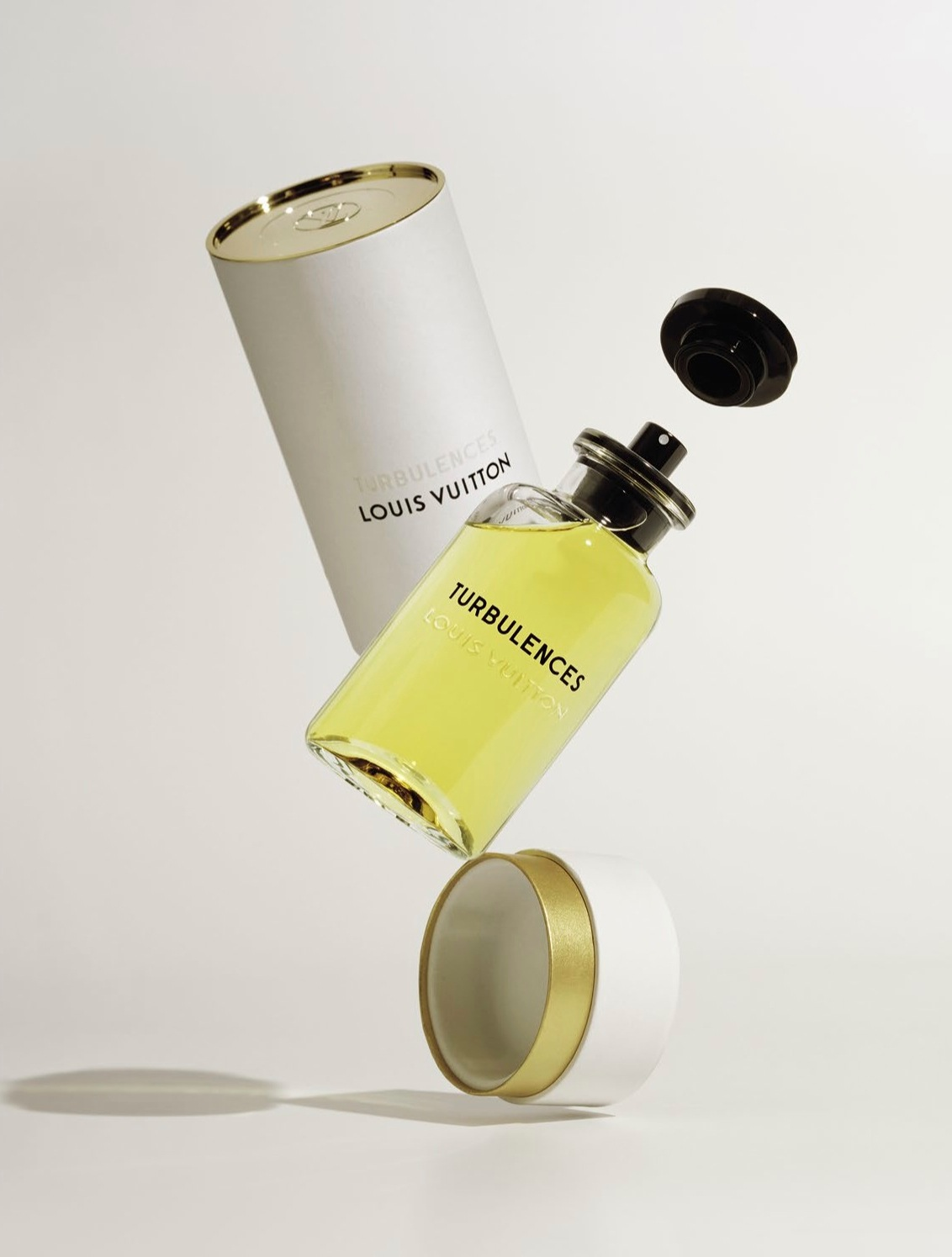 Les Parfums Louis Vuitton 10