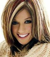 hair coloring 101 highlights &
