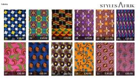 fabrics-1a