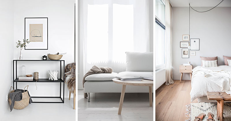 Three Insights For Home And Interiors Retail