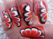 9 of easy water marble