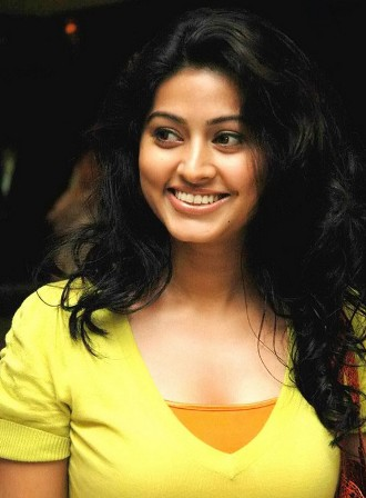 10 Best Photos Of Sneha Without Makeup Styles At Life