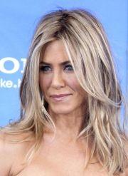 blonde hairstyles styles